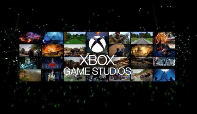 Microsoft has told investors it will continue to buy new game studios.