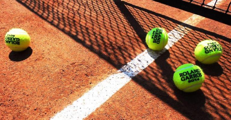 Roland Garros was postponed for a week due to a lockdown in France. So the tournament will earn tens of millions of euros more.