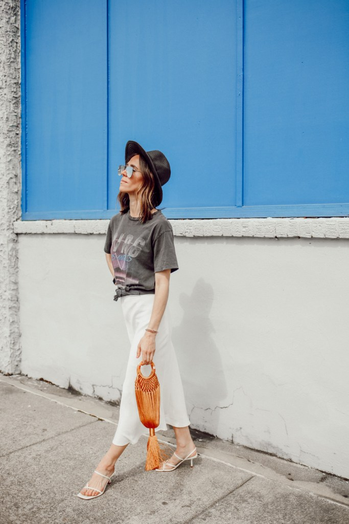 Seattle Fashion Blogger Sportsanista sharing Coachella Fashion Inspiration