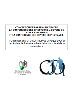 Convention-Pharmacie-STAPS
