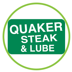 Quaker Steak & Lube uses the SportsTV Guide