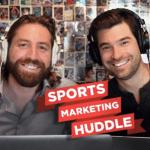 Sports Bar Marketing huddle podcast