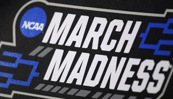 2019 NCAA March Madness TV Schedule - SportsTV Guide