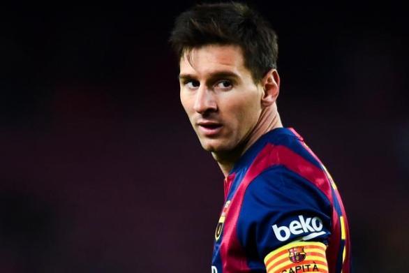 best soccer player