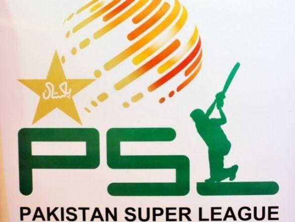 PakistanSuperLeague - SportsBeem