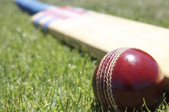 Top 10 Terrible Match-Fixing Scandals In History Of Cricket