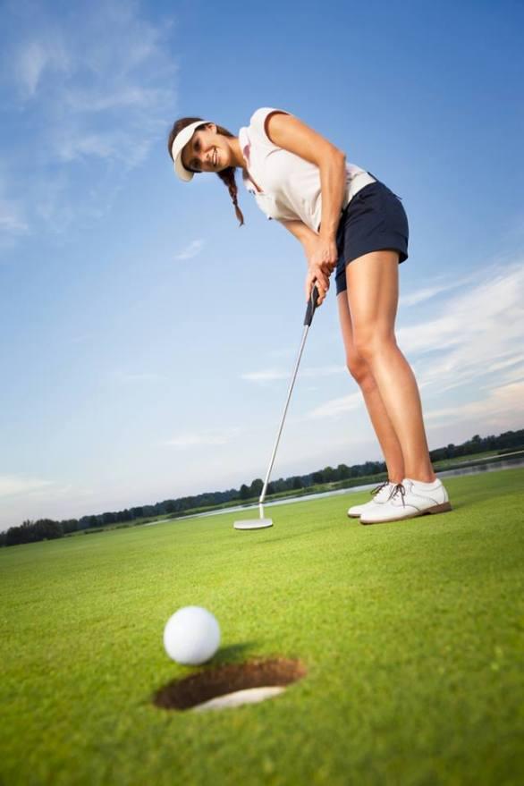 Golf_america