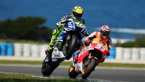 Racing Sport_america