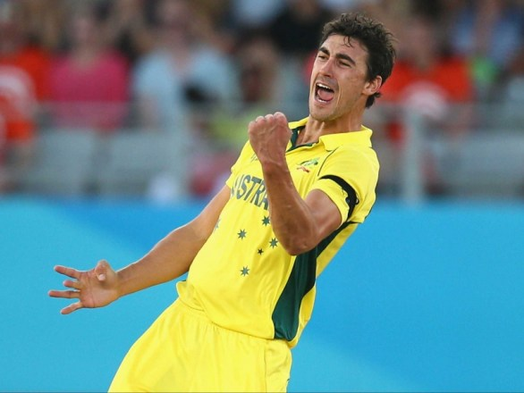 Top 10 Best Bowlers In ICC World Cups