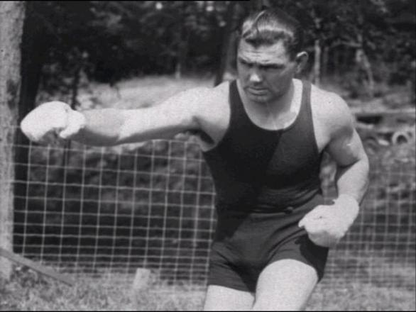 jack-dempsey-boxer