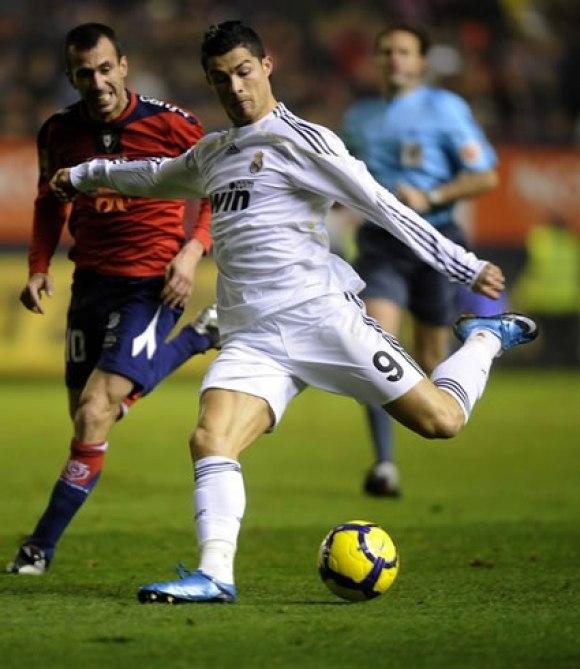 soccer_ronaldo