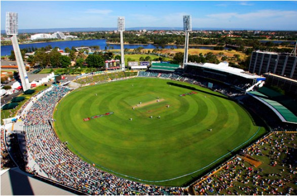 The-WACA-Beautiful-Cricket-Ground
