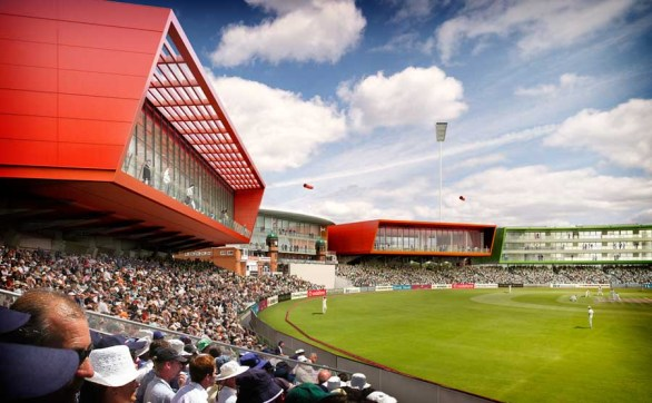 beautiful_old_trafford_cricket_ground
