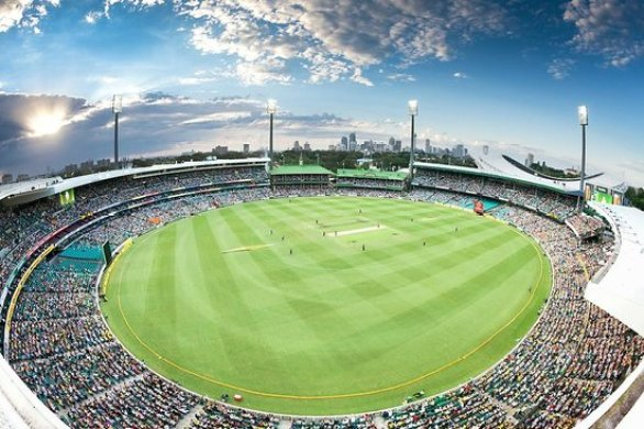 sydney-beautiful-cricket-ground
