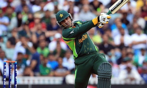 successful cricket captains