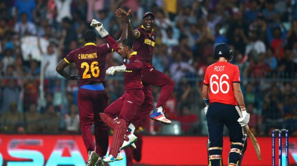 cricket world t20 2016 photos