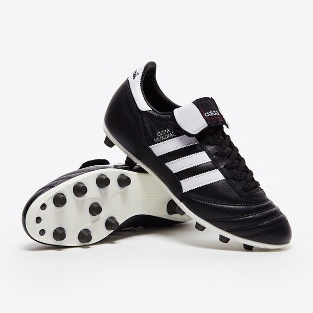 Adidas Copa Mundial Soccer Cleats Review