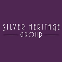 Silver Heritage Nominates Ben Watiwat as their New CFO