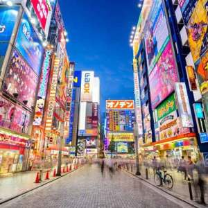 Japan Struggles to Regulate Online Crypto Bookie and Casinos