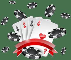 casino pay per head