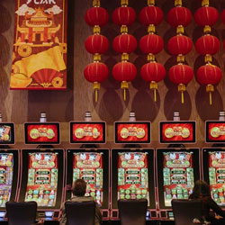 Chinese Sportsbook Updates – China Implements Stricter AML Measures against Illegal Gambling