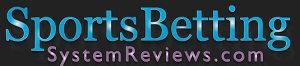 Sports Betting System Reviews That Work.