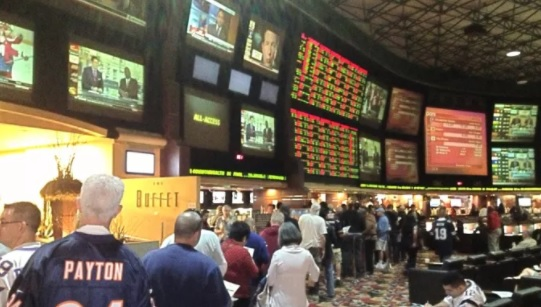 Sports betting champ nfl systems is there a fund to bet on a bear market
