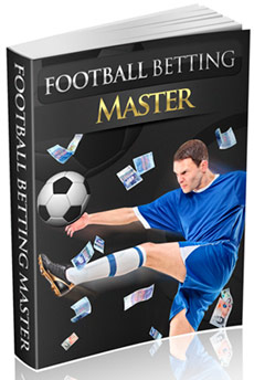 football betting master review