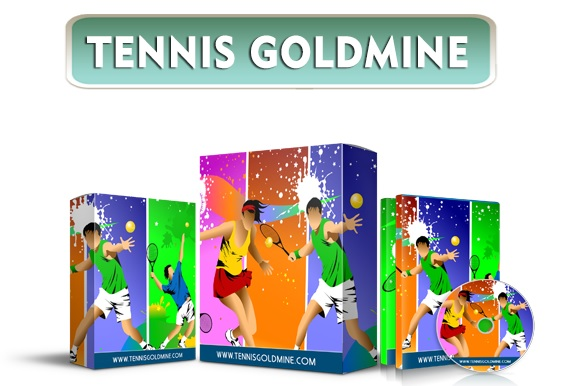 Tennis Goldmine Tennis Betting System