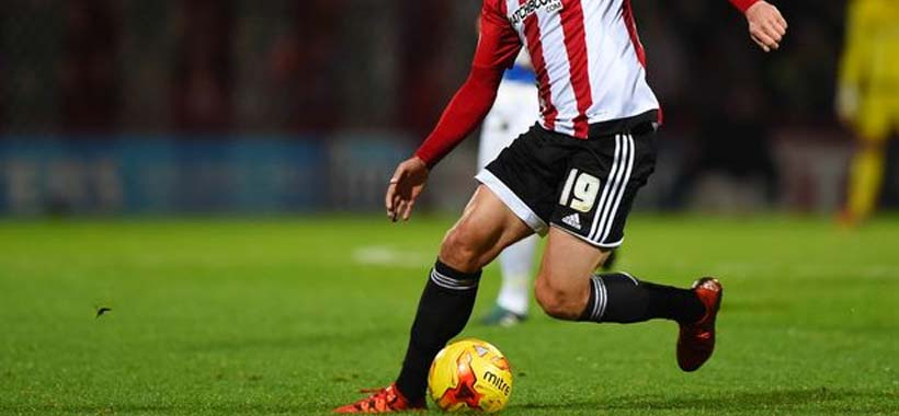 nottingham forest vs brentford predictions