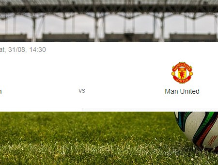 Southampton vs. Manchester United Match Analysis and Prediction