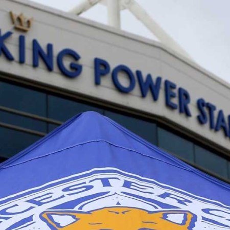 Leicester City vs. Burnley Match Analysis and Prediction