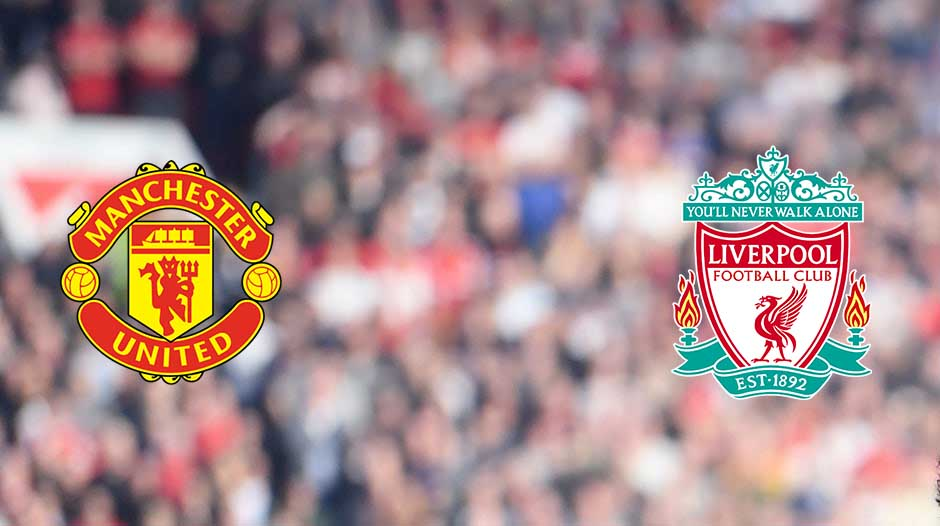 Manchester United vs. Liverpool Match Analysis and Prediction