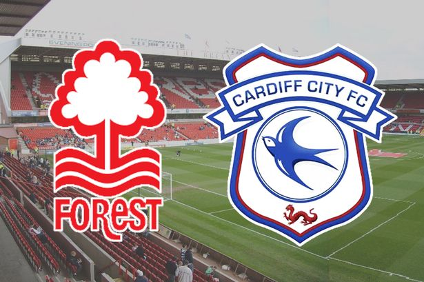 Nottingham Forest vs. Cardiff City Match Analysis and Prediction