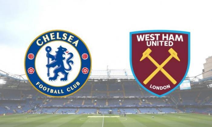 Chelsea vs. West Ham Match Analysis and Prediction