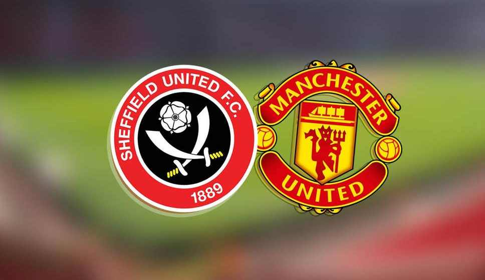 Sheffield United vs. Manchester United Match Analysis and Prediction