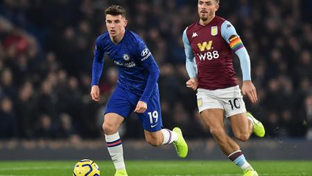 Aston Villa vs. Chelsea Prediction and Match Analysis