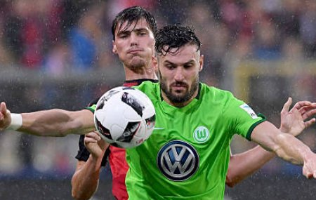 SC Freiburg vs Werder Bremen Match Analysis and Prediction