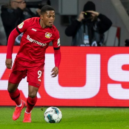 Bayer 04 Leverkusen vs. Mainz 05 Match Analysis and Prediction