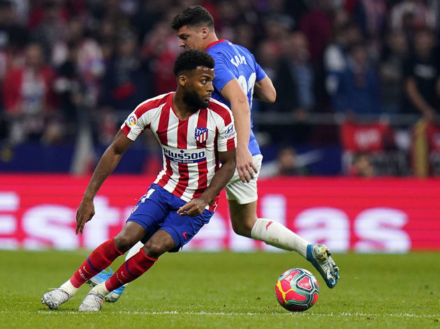 Atletico Madrid vs Alaves Match Analysis and Prediction