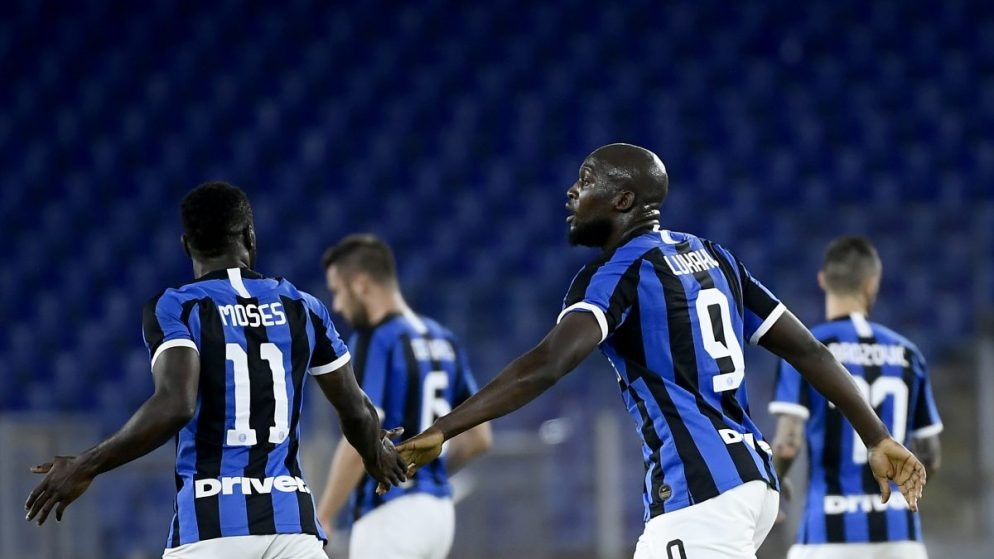 Atalanta vs. Inter Milan Match Analysis and Prediction