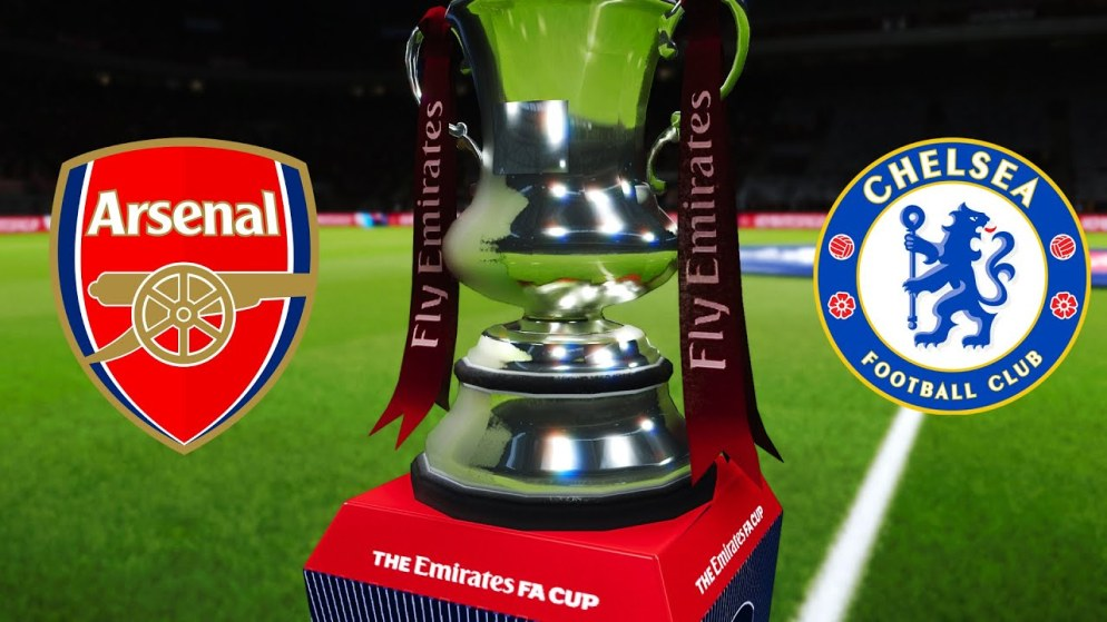 Arsenal vs. Chelsea Match Analysis and Prediction