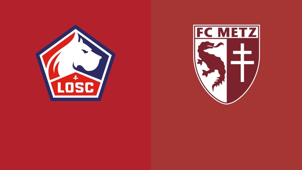 Lille vs. Metz Match Analysis and Prediction