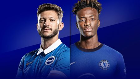 Brighton vs. Chelsea Match Analysis and Prediction