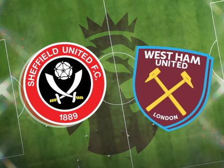 Sheffield United vs West Ham Match Analysis and Prediction