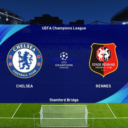 Chelsea vs. Rennes Match Analysis and Prediction