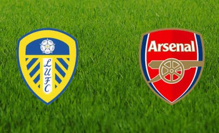 Leeds United vs. Arsenal Match Analysis and Prediction