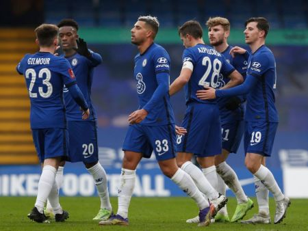 Fulham vs. Chelsea Match Analysis and Prediction