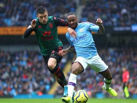 Manchester City vs. Aston Villa Match Analysis and Prediction