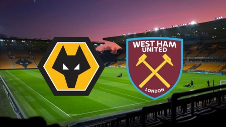 Wolves vs. West Ham Match Analysis and Prediction